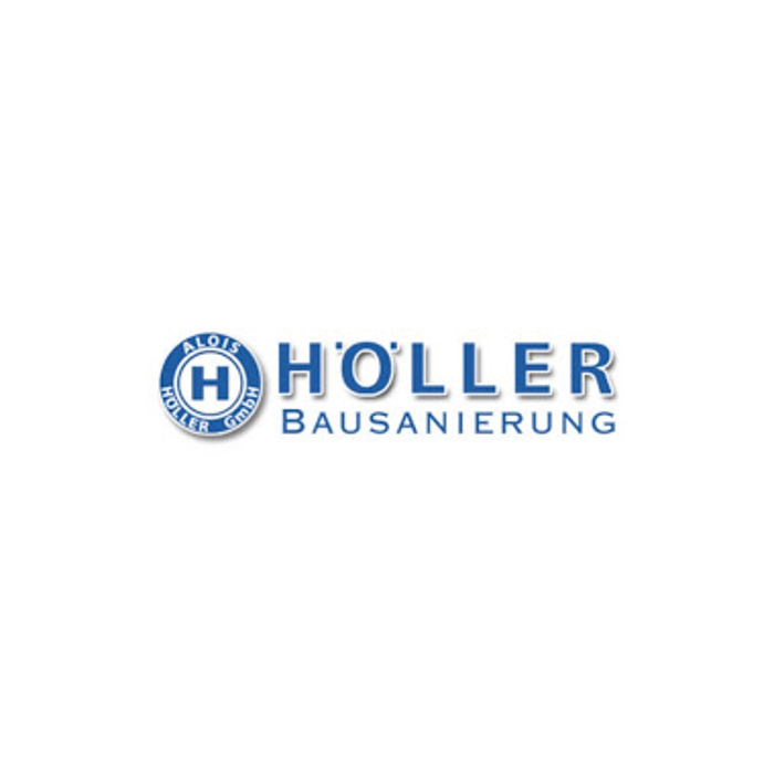 Bild zu Alois Höller GmbH Bausanierung in Friedberg in Hessen