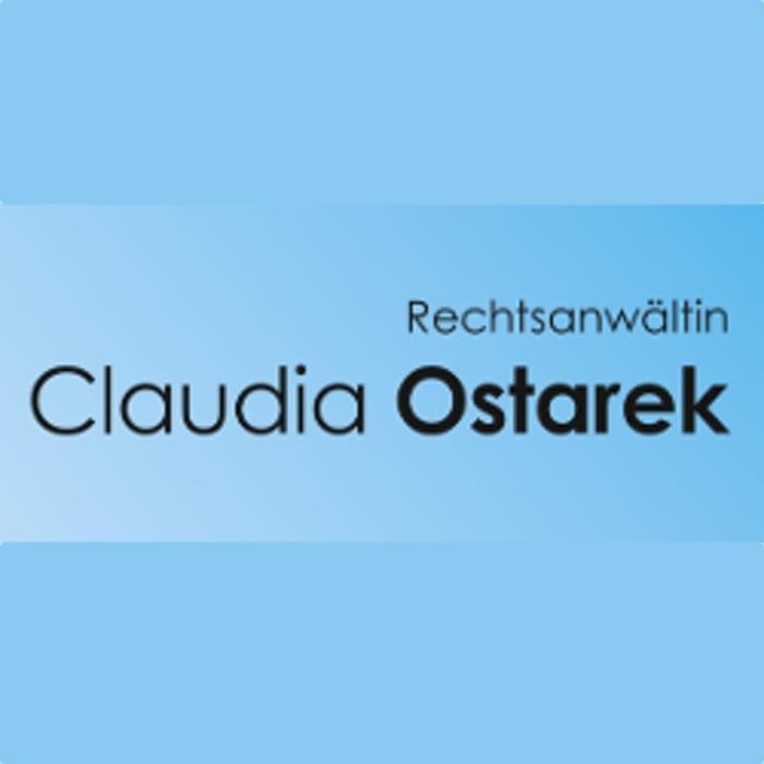 Rechtsanwältin Claudia Ostarek in Bad Vilbel