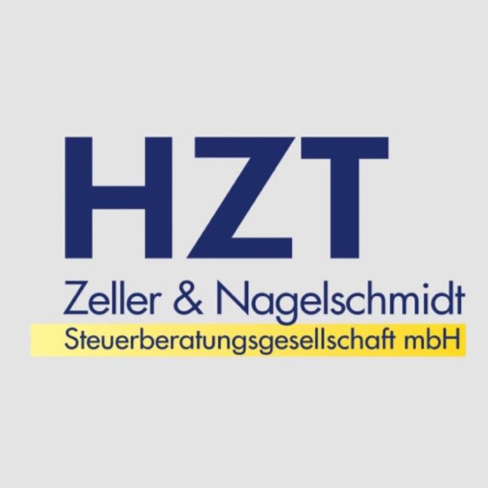 Bild zu HZT Zeller & Nagelschmidt Steuerberatungsgesellschaft mbH in Hanau
