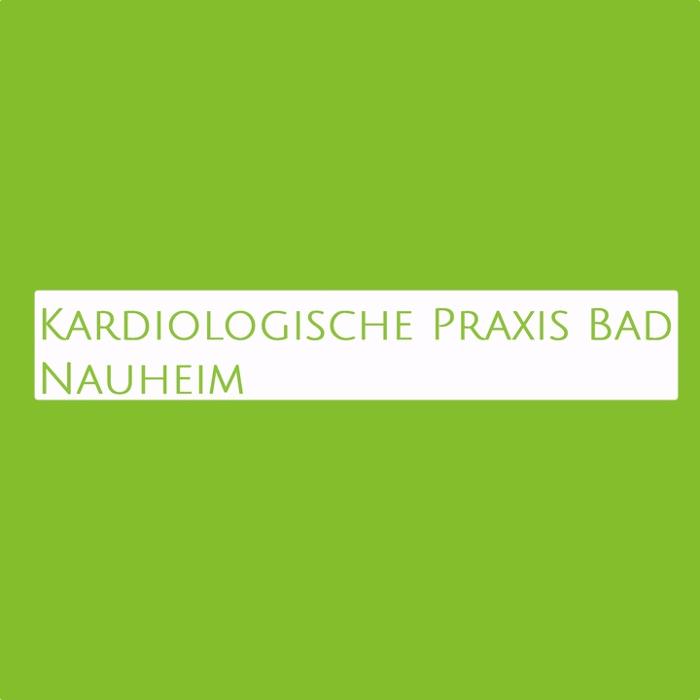 Bild zu Stephan Scheible Kardiologe in Bad Nauheim