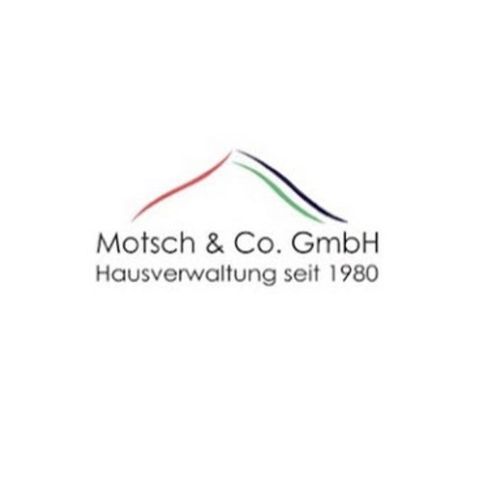 Bild zu Motsch & Co. GmbH Hausverwaltung in Bad Nauheim