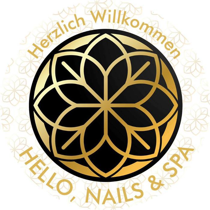 Bild zu Hello Nails and Spa in Berlin