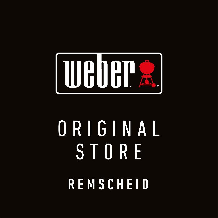 Bild zu Weber Original Store & Weber Grill Academy Remscheid in Remscheid