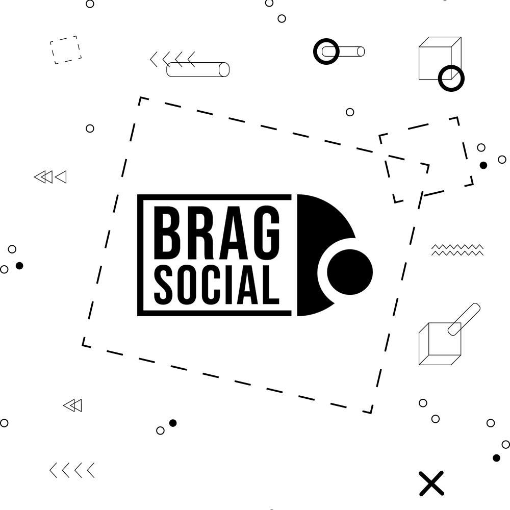 BragSocial - New York, NY 10016 - (917)745-9305 | ShowMeLocal.com