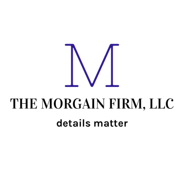 The Morgain Firm, LLC - Harahan, LA 70123 - (504)813-2517 | ShowMeLocal.com
