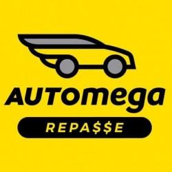 AutoMegaRepasse