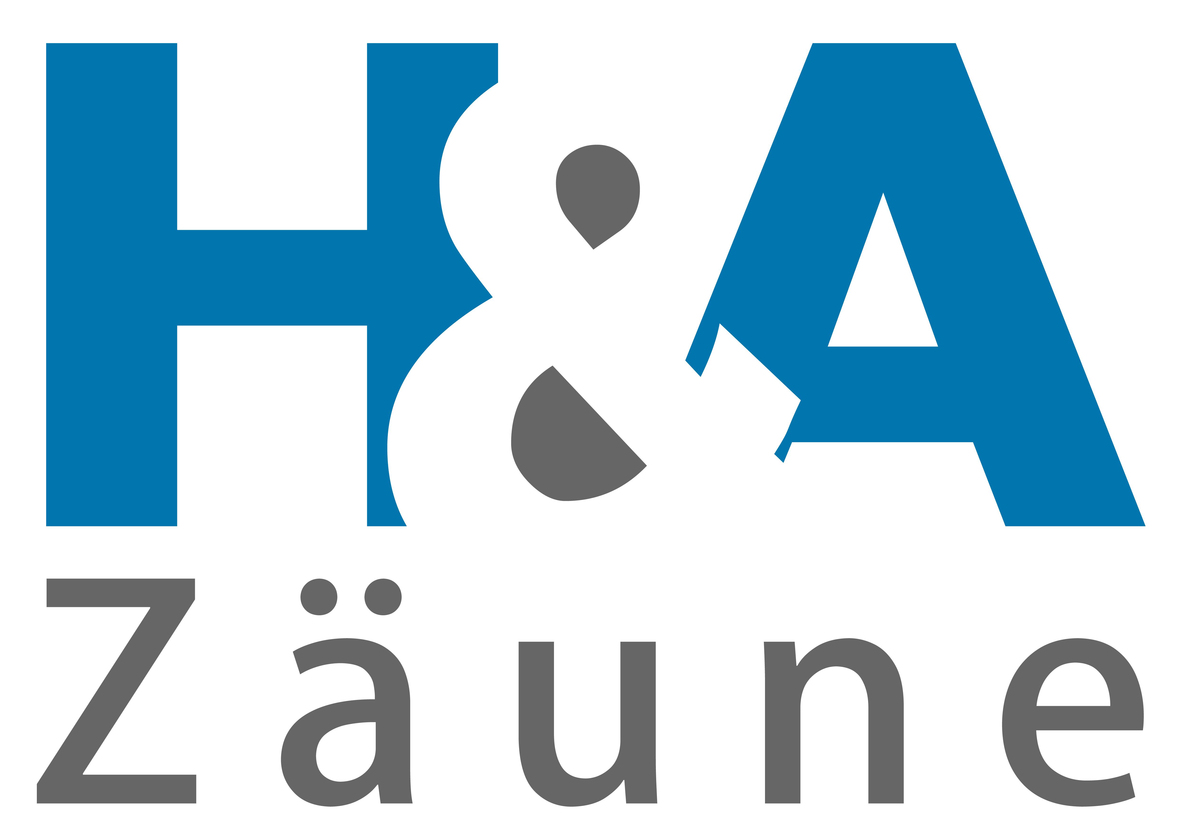 H&A Zäune OG
