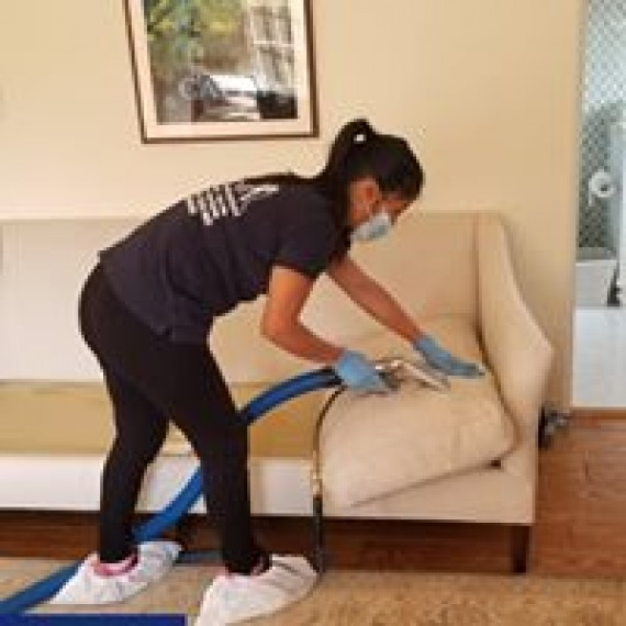 G & C Carpet Cleaning - Los Angeles, CA 90001 - (323)746-1558   ShowMeLocal.com