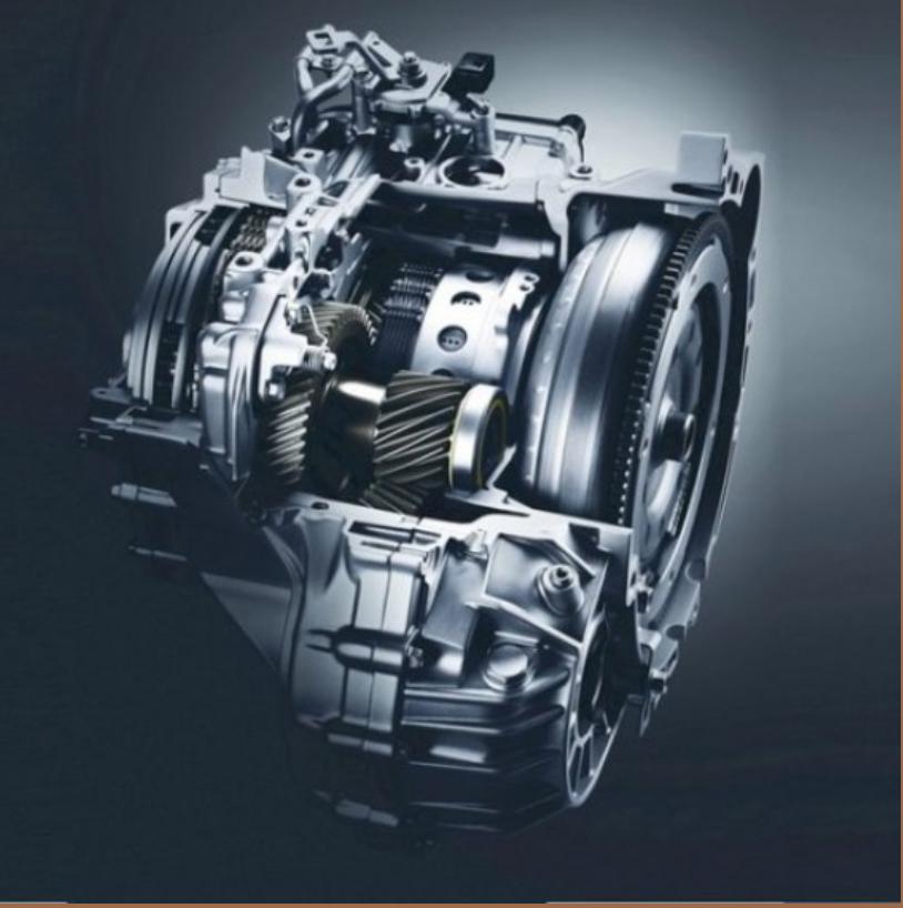 Motor Sports Transmissions - El Monte, CA 91732 - (626)602-1551 | ShowMeLocal.com
