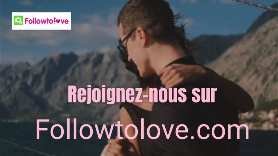 FollowToLove