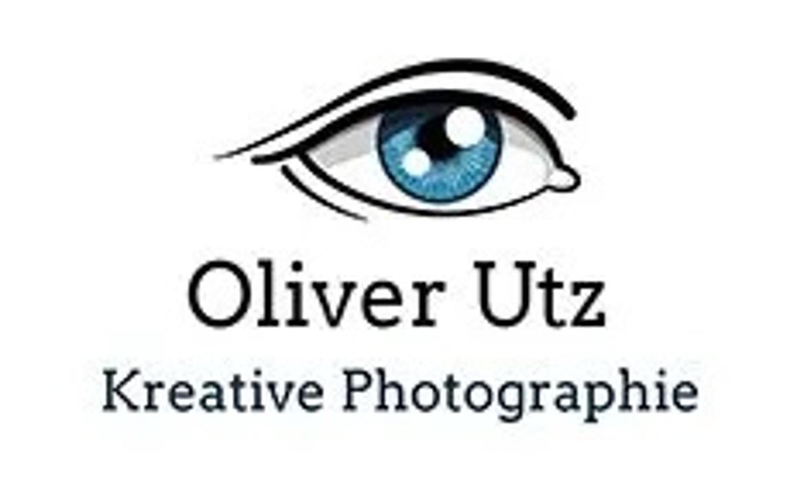 Bild zu Oliver Utz - Kreative Fotografie in Freiburg im Breisgau