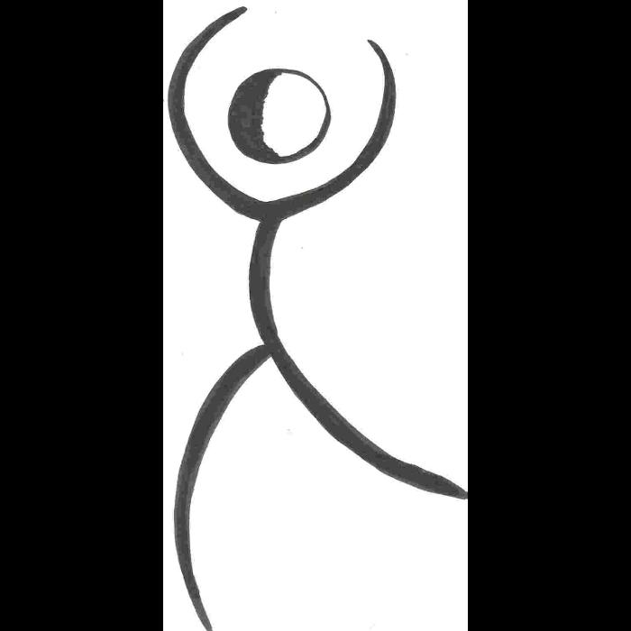 Bild zu Praxis für Klassische Homöopathie und Rückengesundheit Katja Sporr Heilpraktikerin Osteopathin in Essen