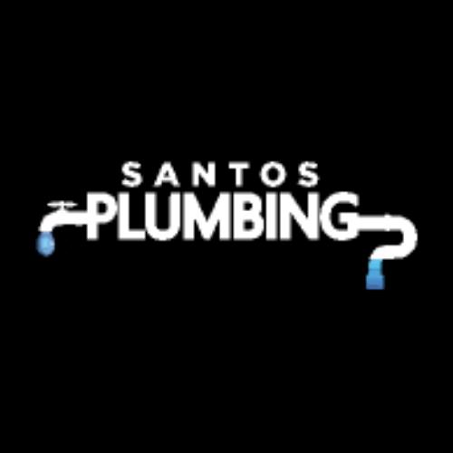 Image 2   Santos Plumbing