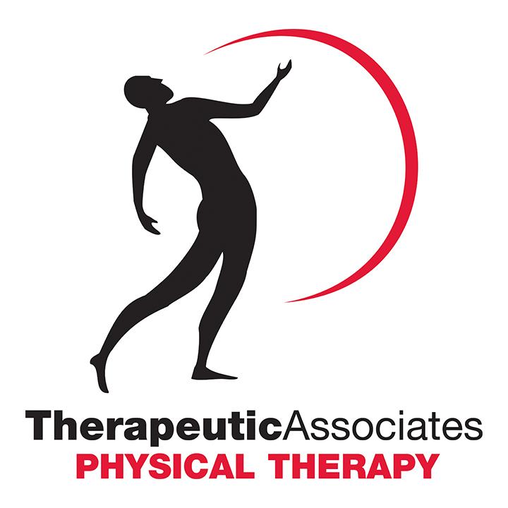 Therapeutic Associates Pasco Physical Therapy - Pasco, WA 99301 - (509)545-2110 | ShowMeLocal.com