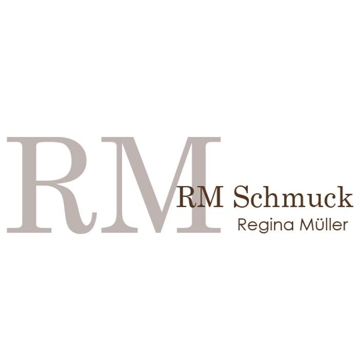 Bild zu RM Schmuck Regina Müller in Karlsruhe