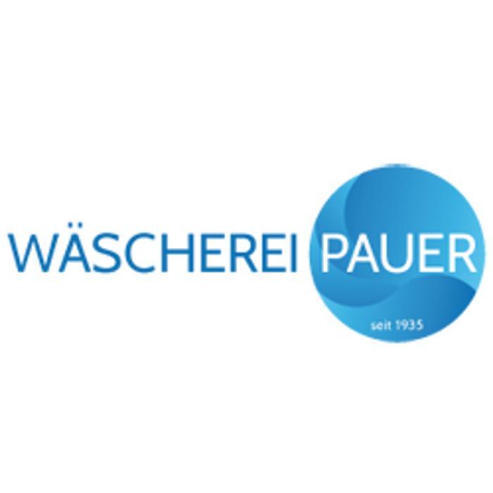 Bild zu Wäscherei Pauer in Hamburg
