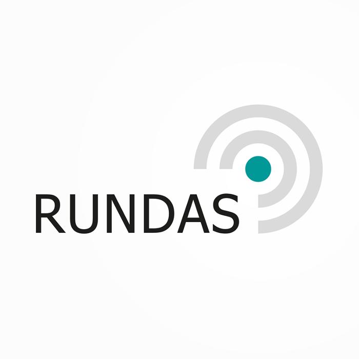 Bild zu RUNDAS GmbH in Dinslaken
