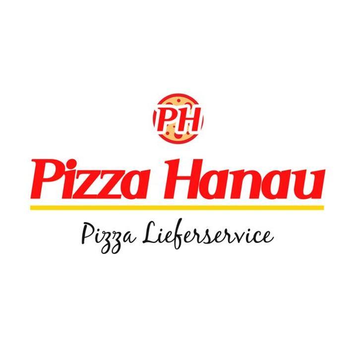 Bild zu Pizza Hanau in Hanau