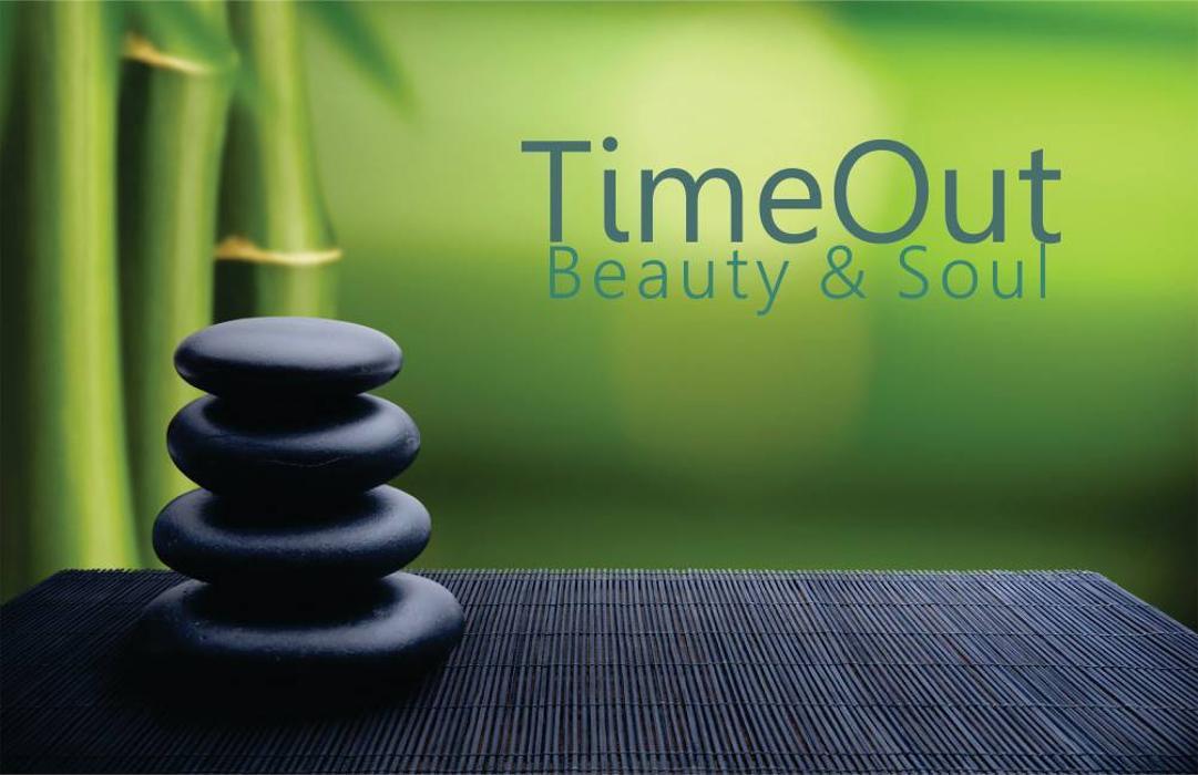 Bild zu Time Out Beauty & Soul in Freiburg im Breisgau