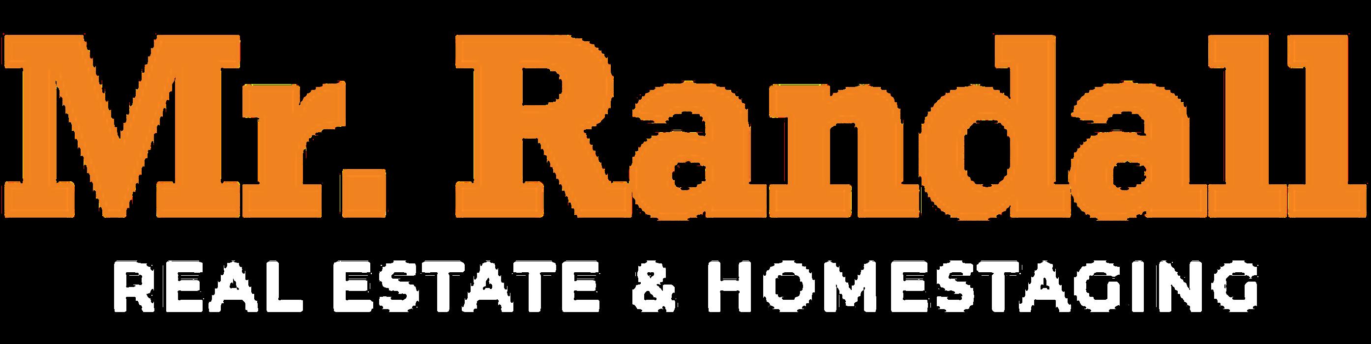 Bild zu Immobilienmakler Hannover - Mr. Randall in Hannover