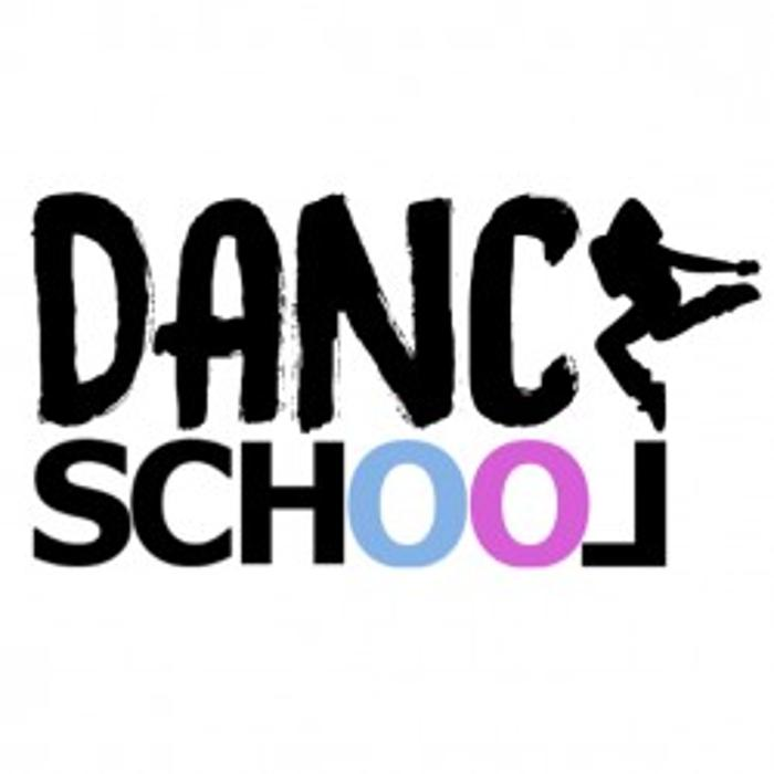 Bild zu Tanzschule DanceSchool Marco Doubek in Hamm in Westfalen