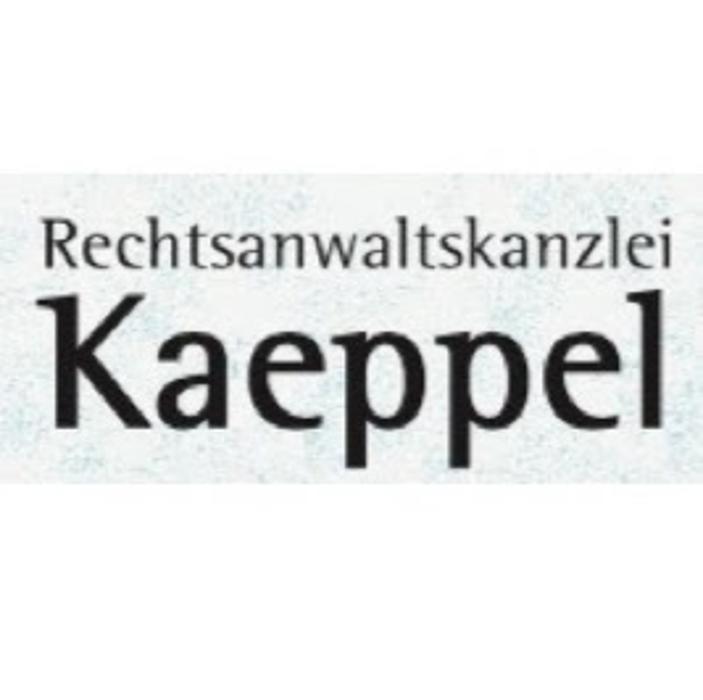 Bild zu Christian Kaeppel Rechtsanwalt in Hemhofen