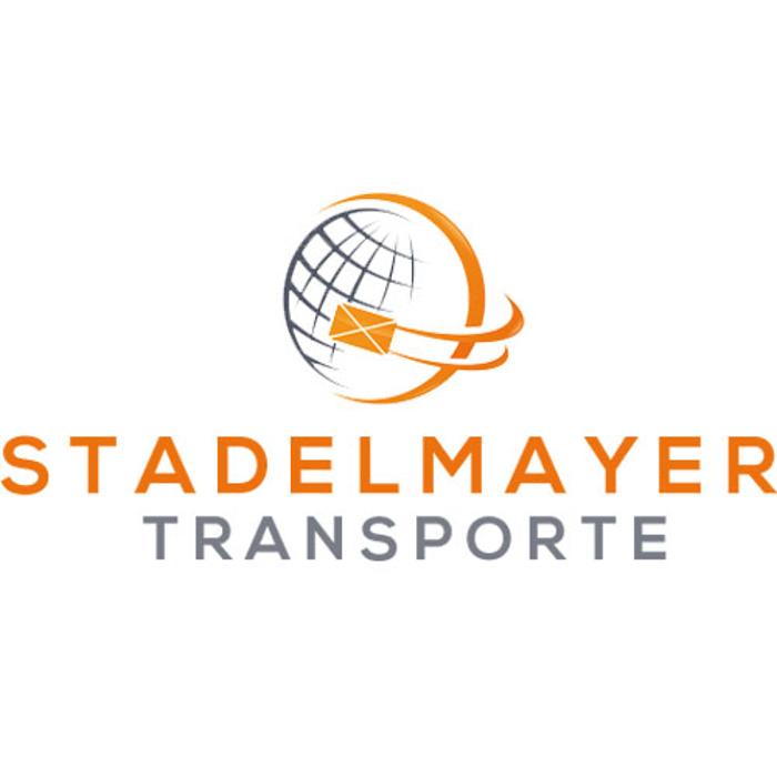 Bild zu Stadelmayer Transporte in Freiburg im Breisgau