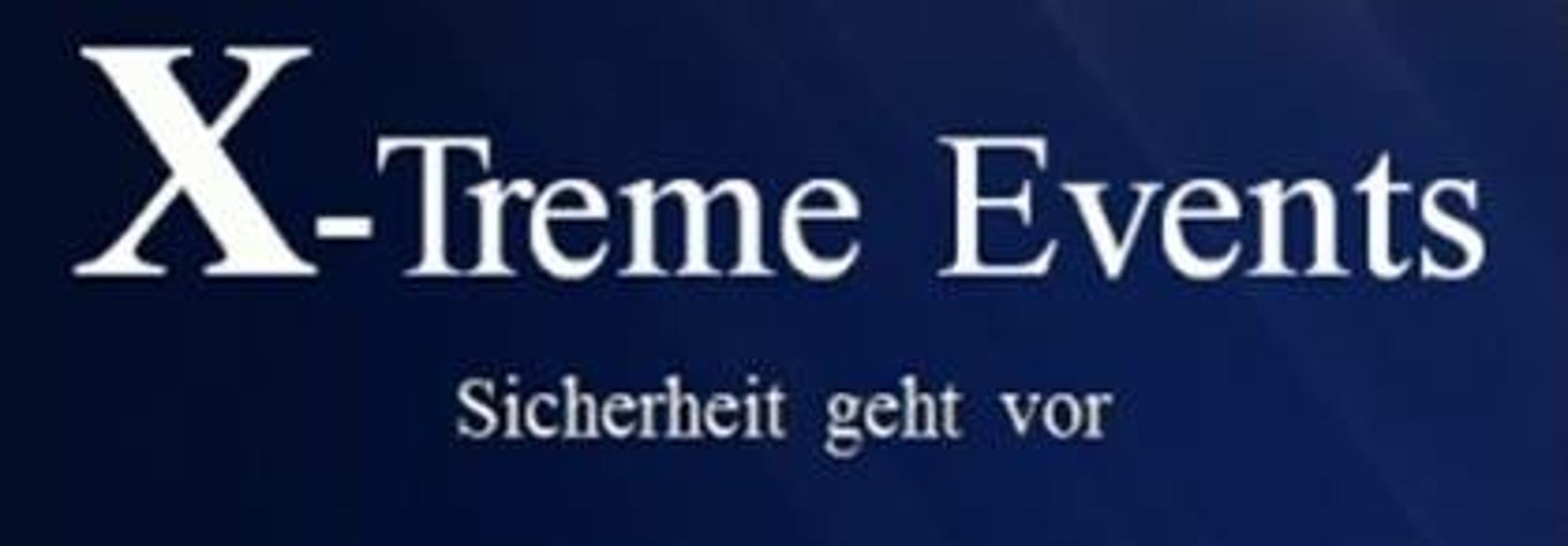 Bild zu X-Treme Events in Neu-Ulm