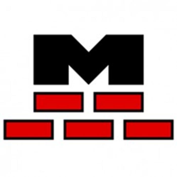 Bild zu Martens Bau GmbH in Warringholz