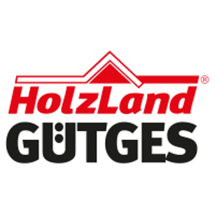 Bild zu HolzLand Gütges Parkett & Türen für Kamp-Lintfort und Moers in Kamp Lintfort