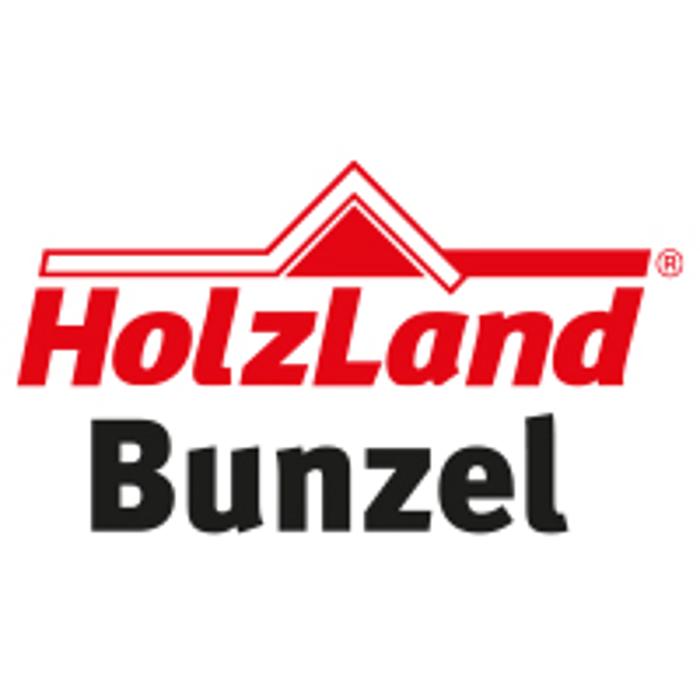 Bild zu Holzfachmarkt Bunzel GmbH & Co. KG in Marl