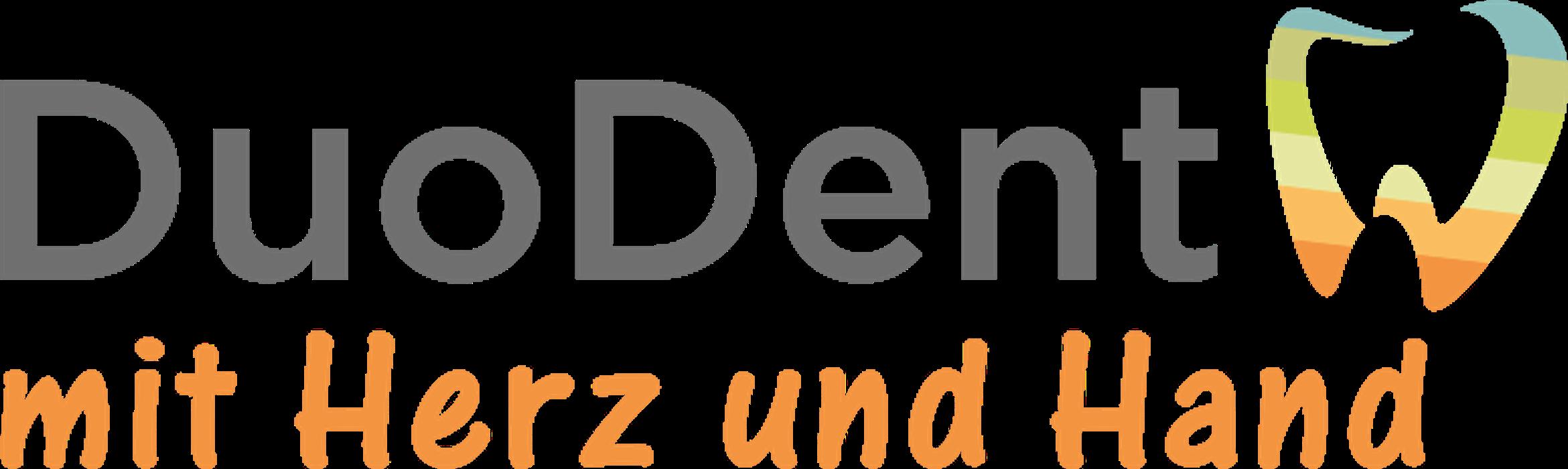 Bild zu Duodent Zahnarztpraxis Dr. Mariusz Musiol in Alsdorf im Rheinland