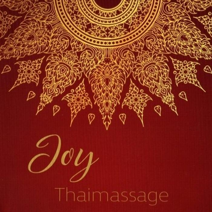 Bild zu Joy Thaimassage in Wuppertal