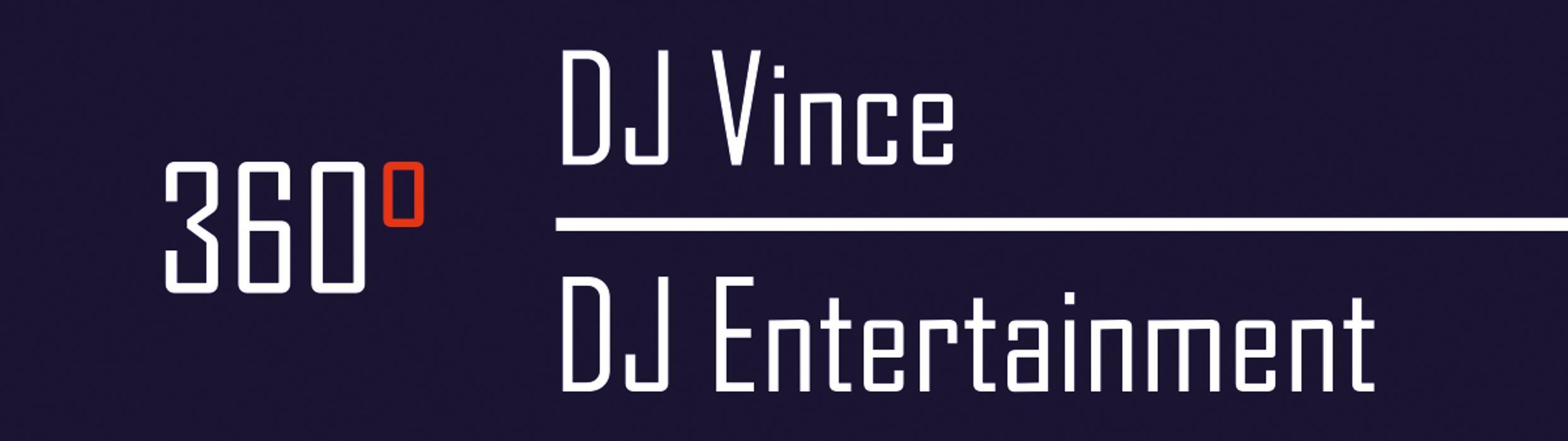 Bild zu DJ Vince 380° in Düsseldorf