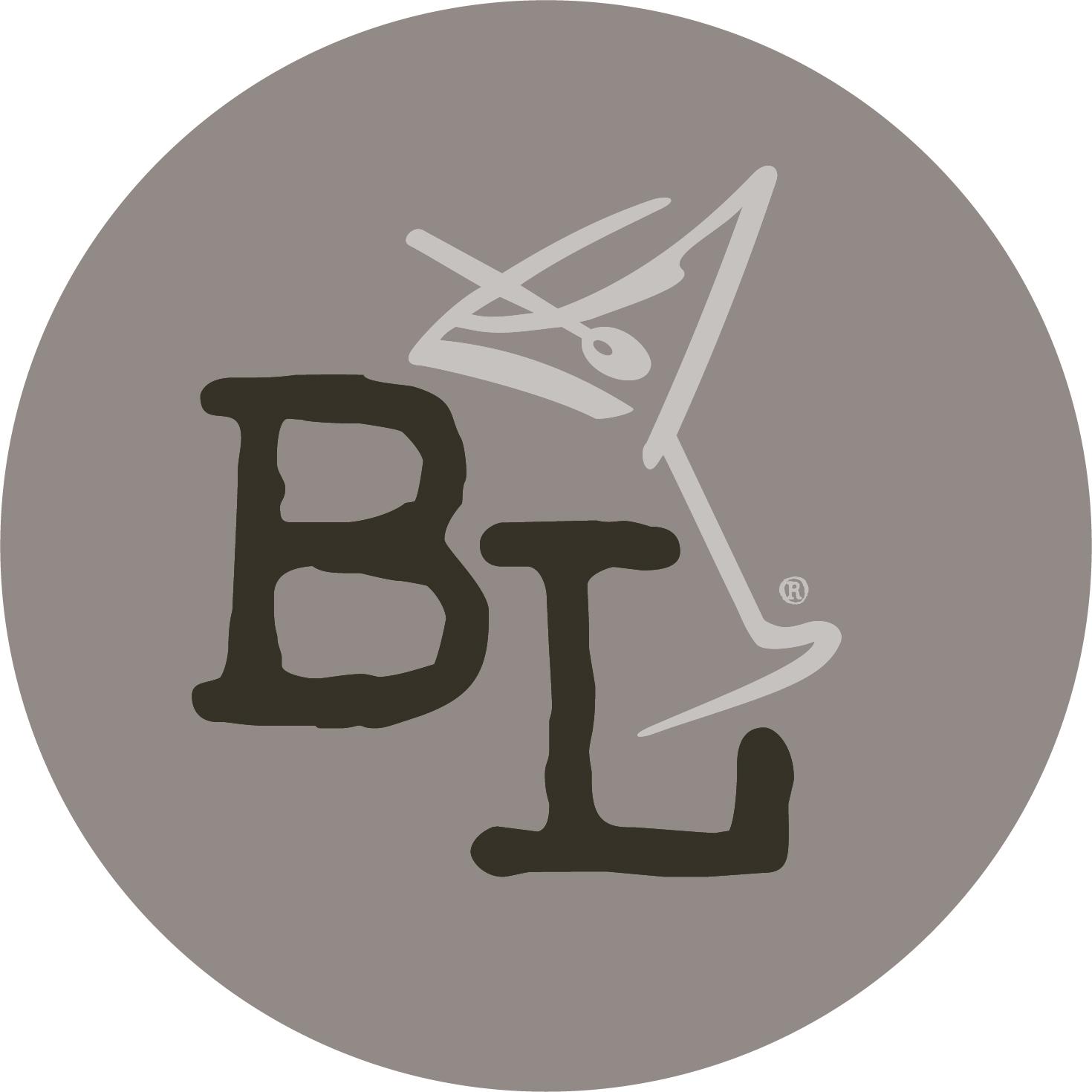 Bar Louie - One Bellevue Place - Nashville, TN 37221 - (615)733-4400 | ShowMeLocal.com