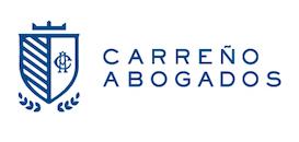 CARREÑO ABOGADOS