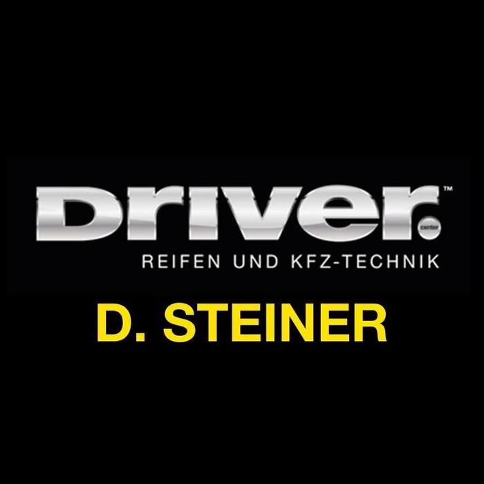 Bild zu D.Steiner Driver Center Reifen und KFZ-Technik in Konstanz