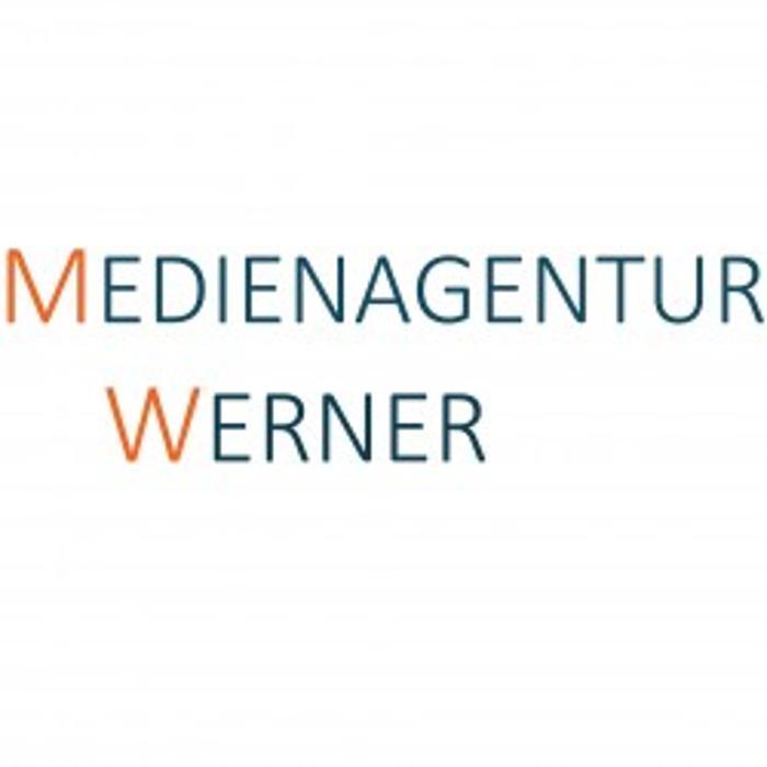 Bild zu Medienagentur Werner in Wiehl