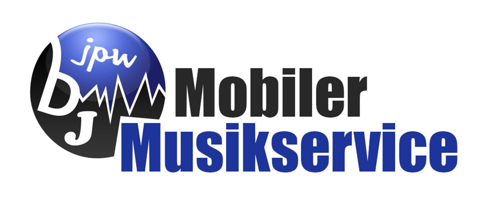 Bild zu Mobiler Musikservice in Strausberg