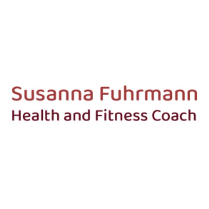 Bild zu Susanna Carina Fuhrmann Health and Fitness Coach in München