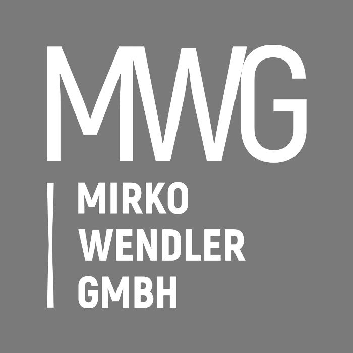 Bild zu Mirko Wendler GmbH in Landau in der Pfalz