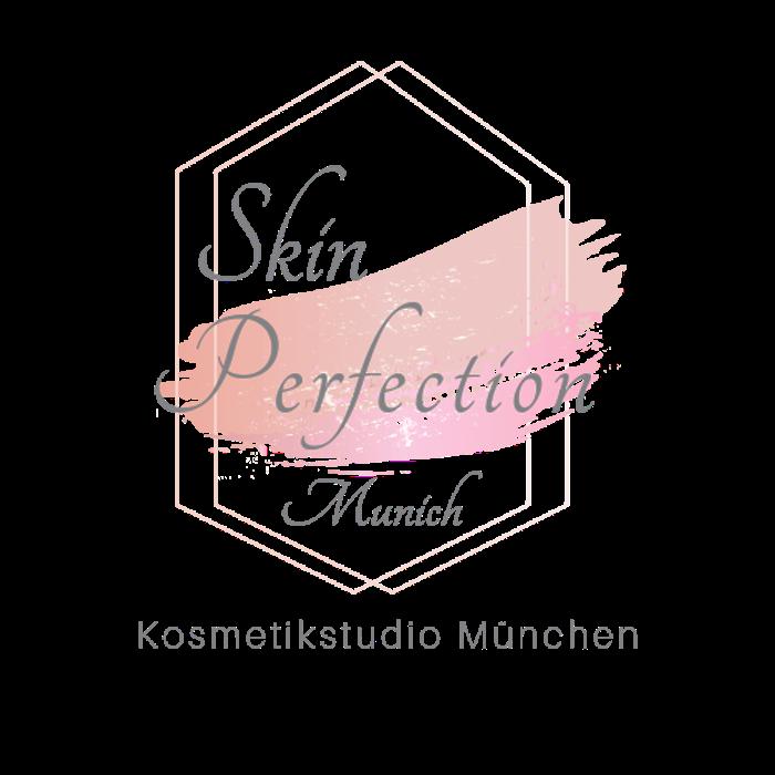 Skin Perfection Munich