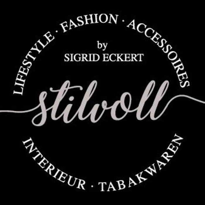 Bild zu Accessoires Stilvoll, Toto Lotto, Tabakwaren Bad Krozingen in Bad Krozingen