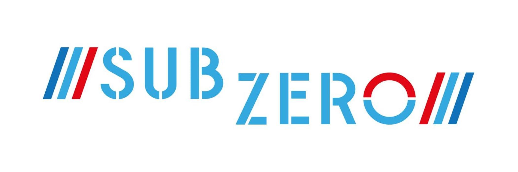 Bild zu SUB ZERO Kälte Klima GmbH Kältetechnik Klimatechnik Köln Bonn Leverkusen in Köln