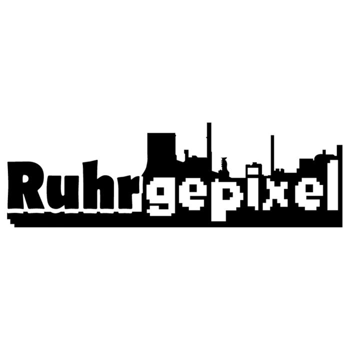 Bild zu Ruhrgepixel Media GmbH in Duisburg