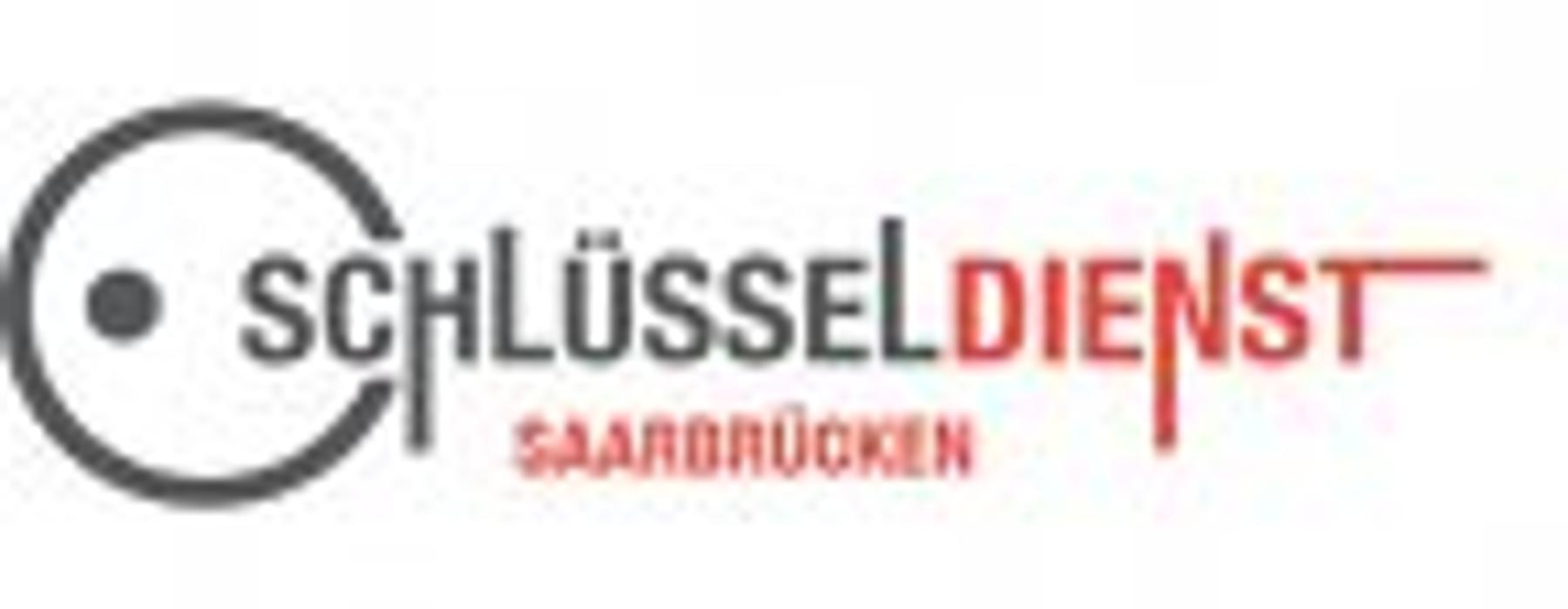 Bild zu SNZ Autoschlüsseldienst-Schlüsselnotdienst in Saarwellingen