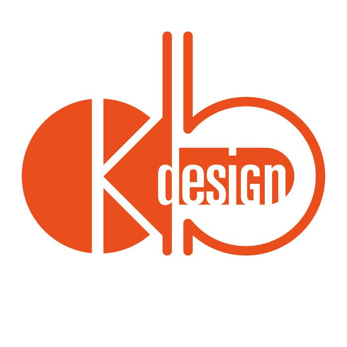 Bild zu kdbdesign Kay Bäumges in Wiernsheim