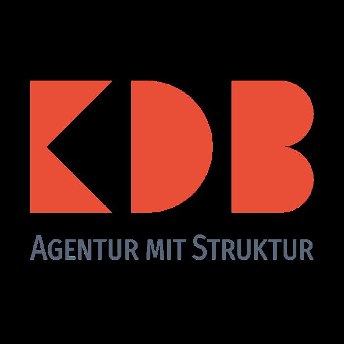 Bild zu KDB Medienagentur GmbH in Wiernsheim