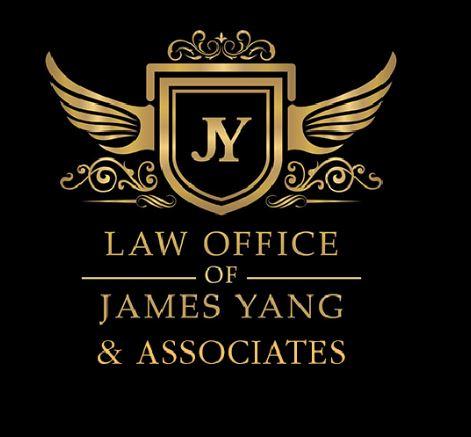 Law Office of James Yang & Associates
