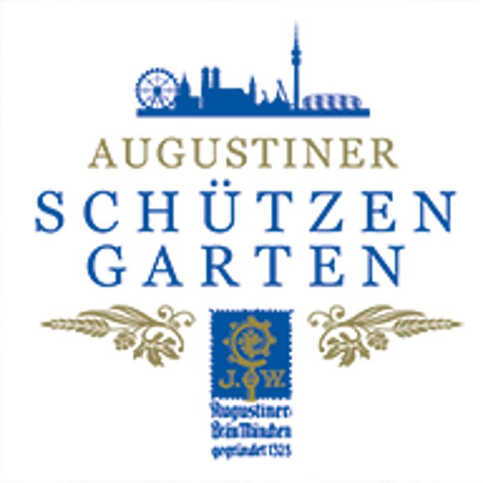 Bild zu Augustiner Schützengarten in München